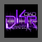 DJ KOKO Radio