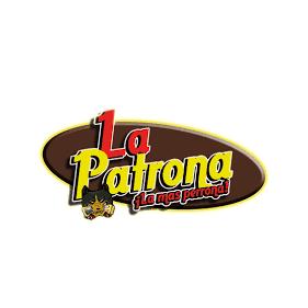 Radio La Patrona