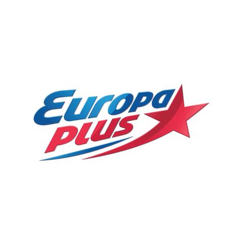 Europaplus