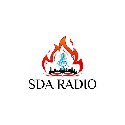 Seventh Day Adventist Radio Listen Online Mytuner Radio