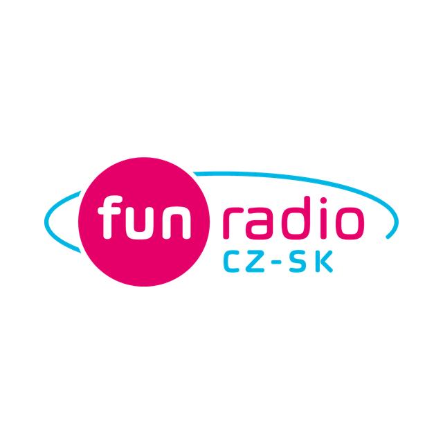 Fun Radio Czechoslovakia