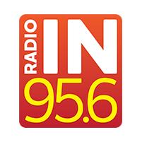 Radio IN 95.6 FM