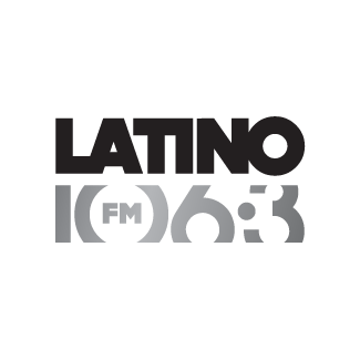 Latino 106.3 FM
