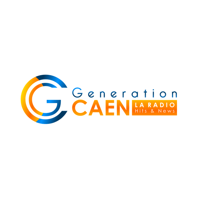 Génération Caen