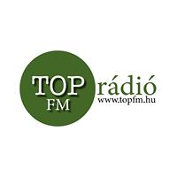 TOP FM - '90s-'00s
