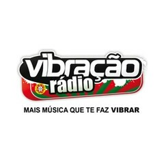 Vibration - Rádio Vibraçao