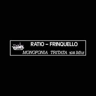 Ratio Frinquello 108.0