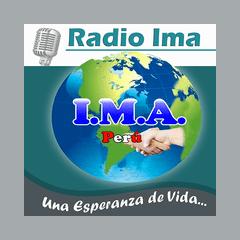 Radio Ima Peru