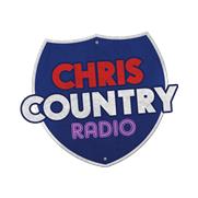 Chris Country Radio