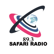 Safari Media