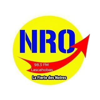 New Radio Oriental Fm 98.3