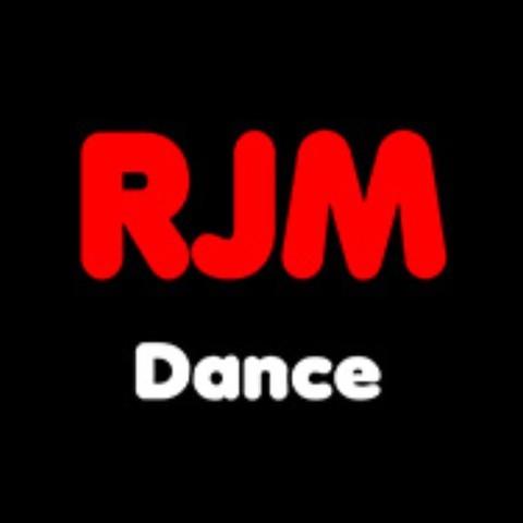 RJM Dance