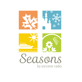 Seasons  (Sorcerer Radio)