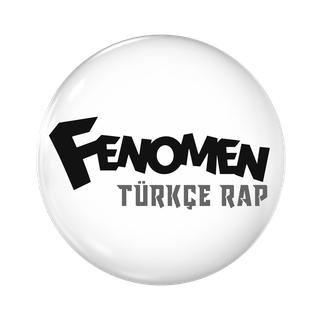 Radyo Turkçe Rap