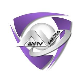 AVIV Media