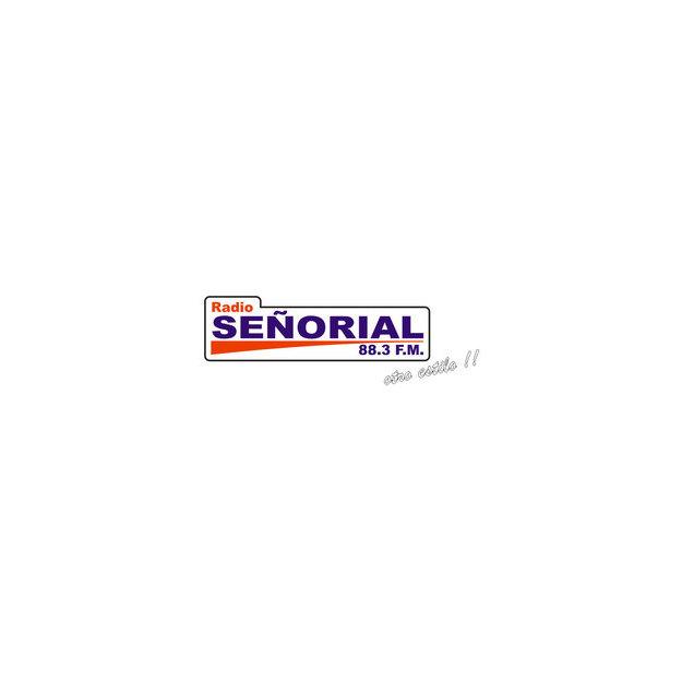 Radio Señorial