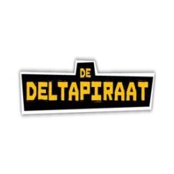 Deltapiraat