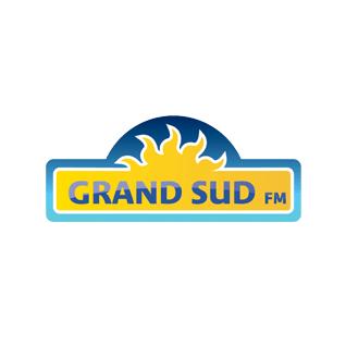 Grande Sud FM