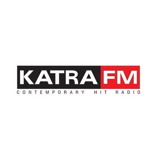 Radio Katra