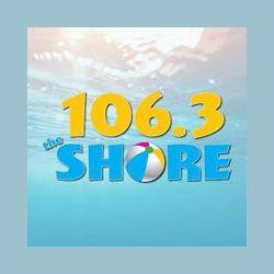The Shore 106.3