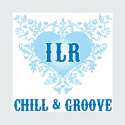 ILR - Chill & Groove