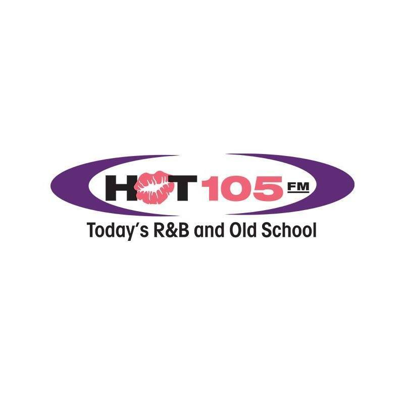 WHQT Hot 105 (US Only)