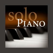 CalmRadio.com - Solo Piano