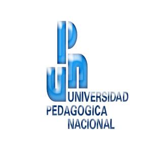 Radio UPN Zacatecas