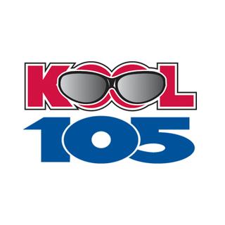 KXKL Kool 105 FM
