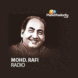 Radio City Mohammed Rafi Radio