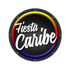 FiestaCaribe
