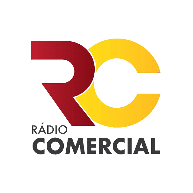 Rádio Comercial de Cabo Verde