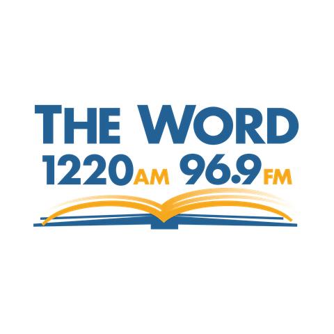 WHKW / WHKZ AM 1220 The Word