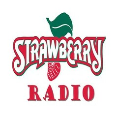 Strawberry Radio