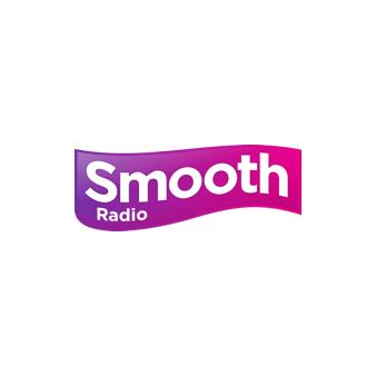 Smooth Radio UK