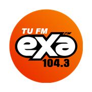 Tu FM 104.3