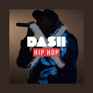 Dash Hip hop X