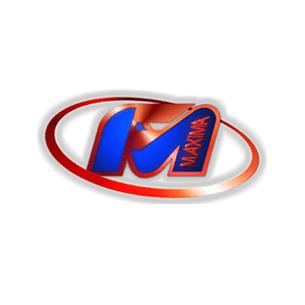 Máxima FM Antofagasta