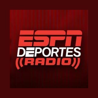 KHIT ESPN Deportes 1450 AM