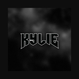 Kylie Radio