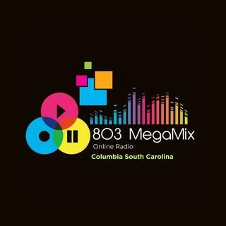 803MegaMix