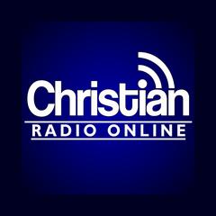Christian RadioTV