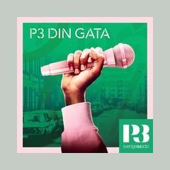 Sveriges Radio P3 Din Gata
