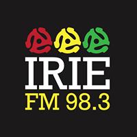 Irie 98.3 FM