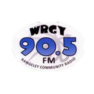 WRGY 90.5 FM