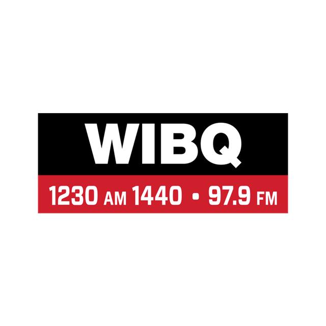 WIBQ NewsTalk 1230 & 1440