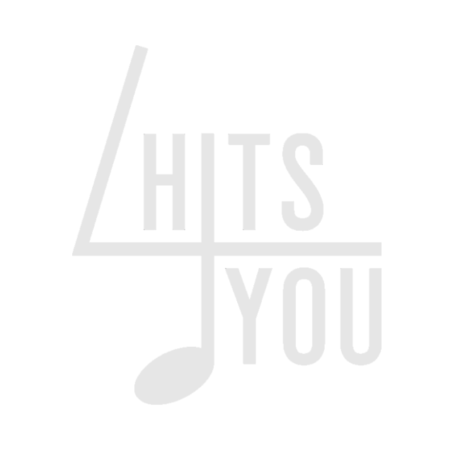Hits4You