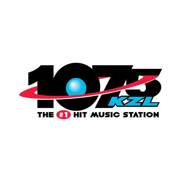 WKZL 107.5 FM