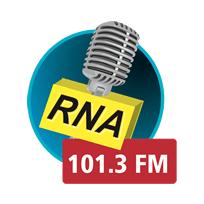 RNA - Rádio Nova Antena Montemor