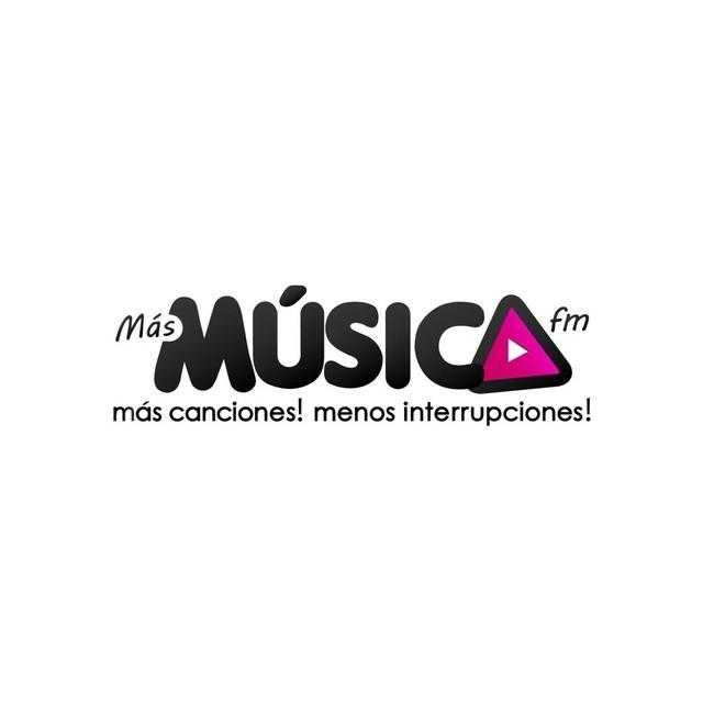 Más Musica FM